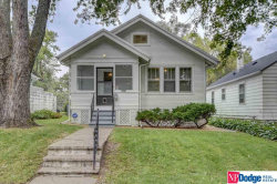 Photo of 5120 Pinkney Street, Omaha, NE 68104 (MLS # 21817244)
