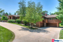 Photo of 1022 S 80 Street, Omaha, NE 68114 (MLS # 21817303)
