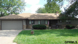Photo of 1031 Hillcrest Drive, Omaha, NE 68132 (MLS # 21817329)