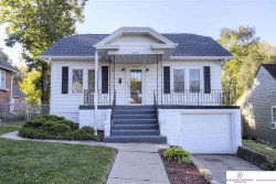 Photo of 4525 Seward Street, Omaha, NE 68104 (MLS # 21818623)