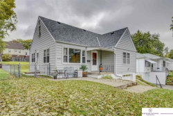 Photo of 3905 N 66 Street, Omaha, NE 68104 (MLS # 21818692)