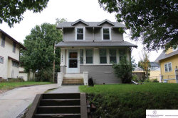 Photo of 2489 N 47 Avenue, Omaha, NE 68104 (MLS # 21818896)