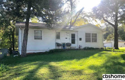 Photo of 2503 N 71st Street, Omaha, NE 68104 (MLS # 21819006)