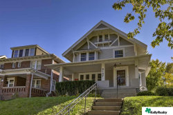 Photo of 5147 Davenport Street, Omaha, NE 68132 (MLS # 21819165)