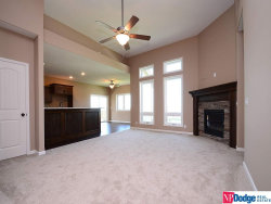 Tiny photo for 12933 Eagle Circle, Omaha, NE 68142-5189 (MLS # 21819886)