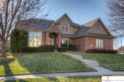 Photo of 914 Wicklow Road, Papillion, NE 68046 (MLS # 21820893)