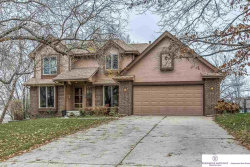 Photo of 1108 Magnolia Circle, Papillion, NE 68046 (MLS # 21820916)