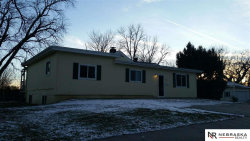 Photo of 529 E 3rd Street, Papillion, NE 68046 (MLS # 21821195)