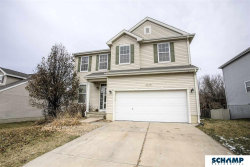 Photo of 1116 Hardwood Drive, Papillion, NE 68046 (MLS # 21821265)