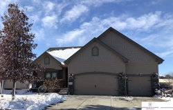 Photo of 12336 S 73 Avenue, Papillion, NE 68046 (MLS # 21821557)