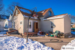 Tiny photo for 3635 U Street, Omaha, NE 68107 (MLS # 21821577)