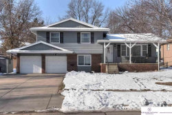 Photo of 3278 S 130 Avenue Circle, Omaha, NE 68144 (MLS # 21821586)