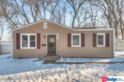 Photo of 1015 N 77 Avenue, Omaha, NE 68114 (MLS # 21821603)