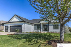 Photo of 15916 Mary Street, Omaha, NE 68116 (MLS # 21821605)