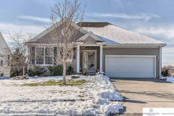 Photo of 2008 Walnut Creek Drive, Papillion, NE 68046 (MLS # 21821757)