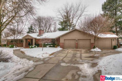 Photo of 1718 S 108 Street, Omaha, NE 68144 (MLS # 21821809)