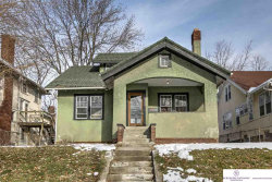 Photo of 3160 Lincoln Boulevard, Omaha, NE 68131 (MLS # 21821834)
