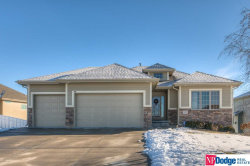 Photo of 12507 S 78th Street, Papillion, NE 68046 (MLS # 21821843)