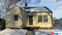 Photo of 6135 S 33rd Avenue, Omaha, NE 68107 (MLS # 21821849)