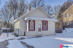 Photo of 5805 Pine Street, Omaha, NE 68106 (MLS # 21821861)