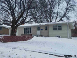 Photo of 4929 S 129 Street, Omaha, NE 68137 (MLS # 21821883)