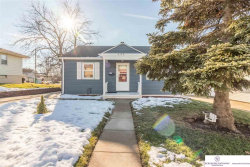 Photo of 4159 I Street, Omaha, NE 68107 (MLS # 21821890)