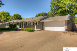 Photo of 1862 S 90 Street, Omaha, NE 68124 (MLS # 21821906)