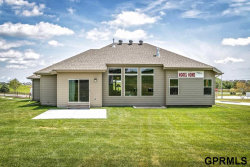 Tiny photo for 6726 S 198 Street, Omaha, NE 68135 (MLS # 21822219)