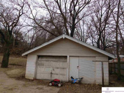 Tiny photo for 5848 S 13th Street, Omaha, NE 68107 (MLS # 21900713)