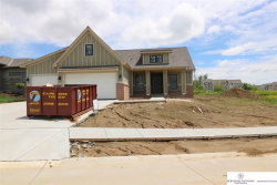 Tiny photo for 6013 N 168 Avenue, Omaha, NE 68116 (MLS # 21900746)