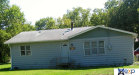 Photo of 24253 King Lake Road, Valley, NE 68064 (MLS # 21900788)