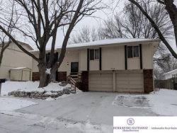 Photo of 2718 N 129 Circle, Omaha, NE 68164 (MLS # 21902335)