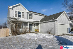 Photo of 2722 Cottage Circle, Bellevue, NE 68123 (MLS # 21902337)