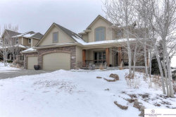 Photo of 19205 Sahler Street, Elkhorn, NE 68022 (MLS # 21902339)