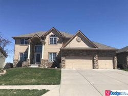Photo of 13701 S 43 Street, Bellevue, NE 68133 (MLS # 21902342)