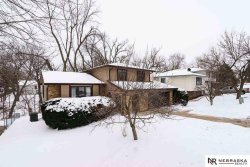 Photo of 3719 Lawnwood Drive, Bellevue, NE 68123 (MLS # 21902346)