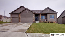 Photo of 14703 S 23rd Street, Bellevue, NE 68123 (MLS # 21902357)