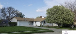Photo of 20508 Antler Circle, Omaha, NE 68022 (MLS # 21902582)