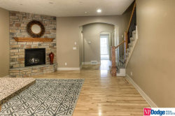 Tiny photo for 5140 Dodge Street, Omaha, NE 68132 (MLS # 21903598)
