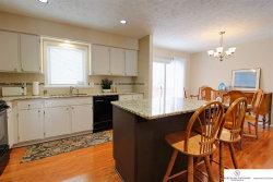 Tiny photo for 2517 N 121 Street, Omaha, NE 68164 (MLS # 21903611)