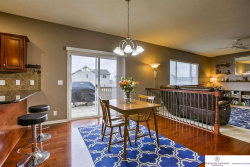 Tiny photo for 4829 N 162 Avenue, Omaha, NE 68116 (MLS # 21903615)