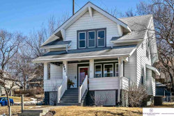 Photo of 2801 S 34 Street, Omaha, NE 68104 (MLS # 21903693)