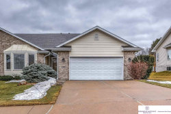 Photo of 13813 Sprague Street, Omaha, NE 68164 (MLS # 21903697)