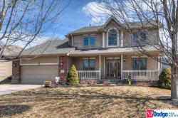 Photo of 5327 S 162nd Avenue, Omaha, NE 68135 (MLS # 21903729)