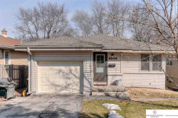Photo of 6546 Western Avenue, Omaha, NE 68132 (MLS # 21903749)
