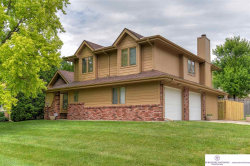 Photo of 1405 N 150 Street, Omaha, NE 68154 (MLS # 21912644)