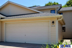 Photo of 615 Nw 20th Street, Lincoln, NE 68528 (MLS # 21913500)