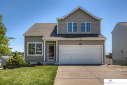 Photo of 7029 N 88 Street, Omaha, NE 68122 (MLS # 21913508)