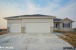 Photo of 1426 E 9th Street, Hickman, NE 68372 (MLS # 21913517)