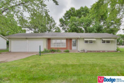 Photo of 420 Cathy Avenue, Fremont, NE 68025 (MLS # 21913522)